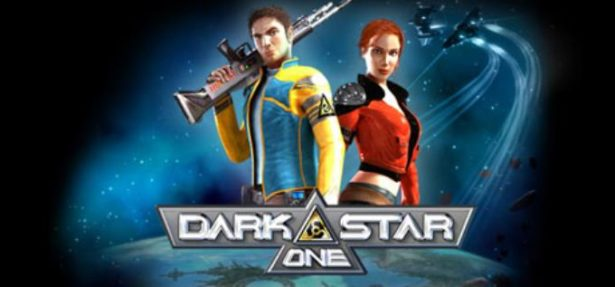Darkstar One Free Download
