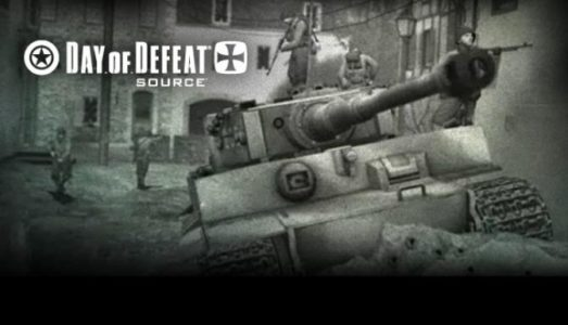 Day of Defeat: Source Free Download