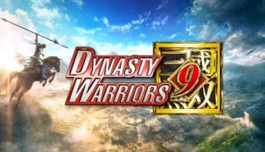 DYNASTY WARRIORS 9 (v1.11 ALL DLC) Download free