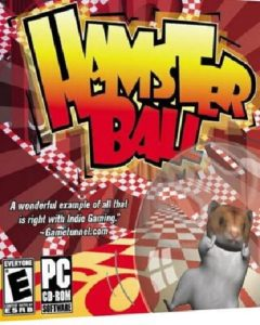 Hamsterball Gold Free Download