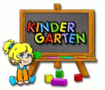Kindergarten YoudaGames Free Download