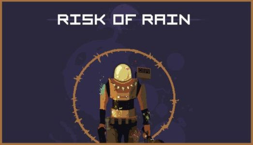 Risk of Rain (1.3.0) Download free