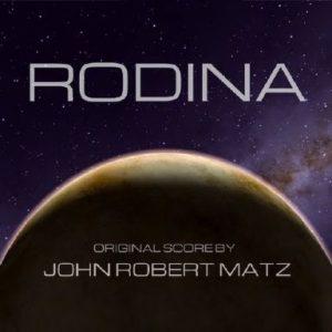 Rodina (1.4.1) Download free