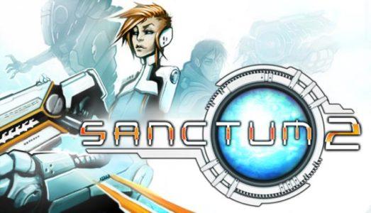 Sanctum 2 Complete Pack Free Download
