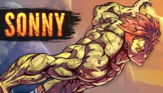 Sonny (v1.6.7) Download free