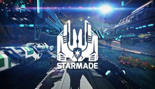 StarMade (v0.201.363) Download free