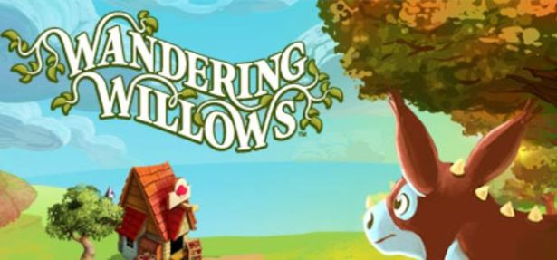Wandering Willows Free Download