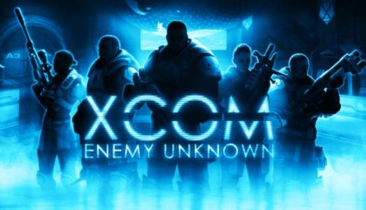 XCOM: Enemy Unknown Complete Edition Free Download