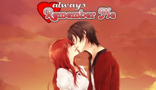 Always Remember Me (v1.3.2) Download free