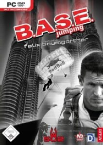 B.A.S.E. Jumping: Pro Edition Free Download