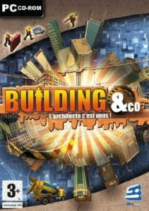 Building And Co Free Download