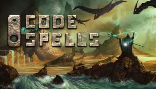 CodeSpells (v0.611c) Download free