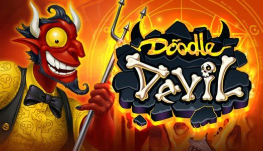 Doodle Devil Free Download