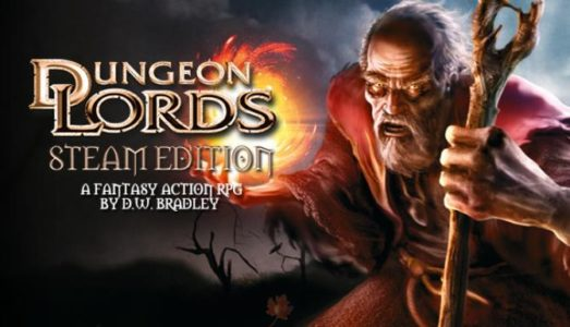 Dungeon Lords Collectors Edition Free Download