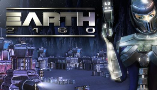 Earth 2160 Free Download