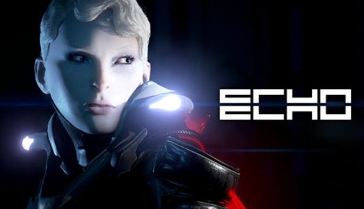 ECHO (v1.03) Download free
