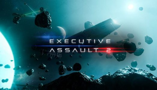 Executive Assault 2 Free Download