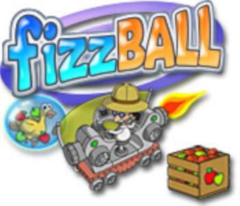 Fizzball Free Download