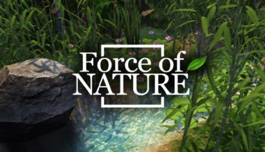 Force of Nature (v1.1.19) Download free