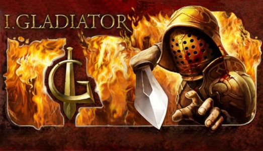 I, Gladiator Free Download