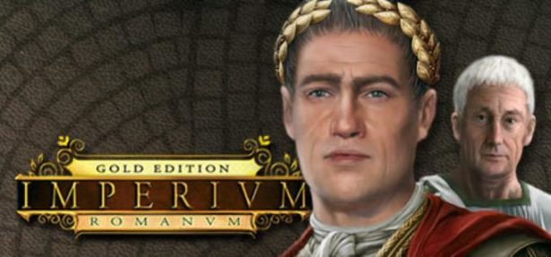 Imperium Romanum Gold Edition Free Download