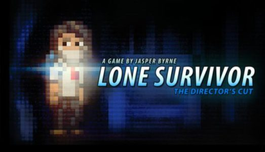 Lone Survivor: The Directors Cut Free Download