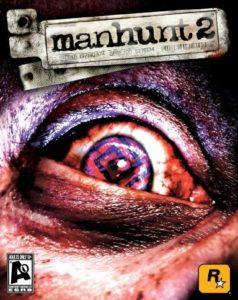 Manhunt 2 Free Download