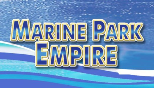 Marine Park Empire Free Download