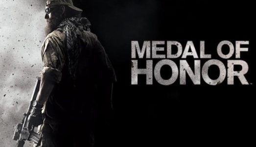 Medal of Honor Pacific Assault Free Download