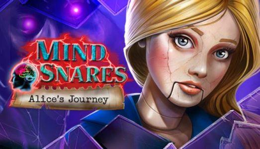 Mind Snares: Alices Journey Free Download