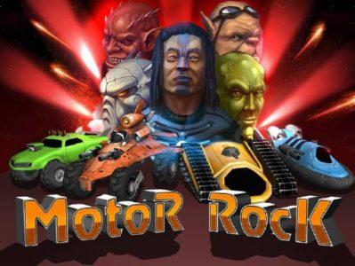Motor Rock Free Download