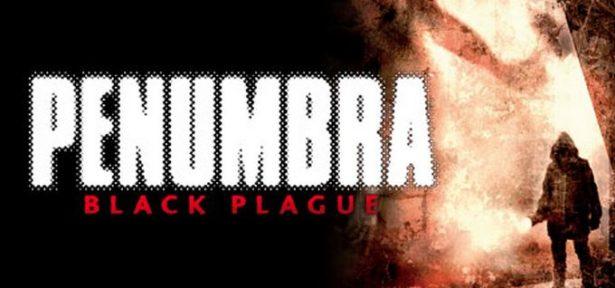 Penumbra: Black Plague Gold Edition Free Download