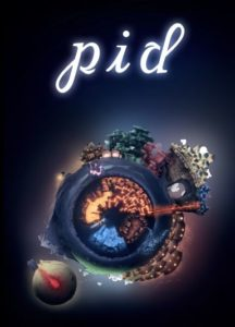 Pid Free Download