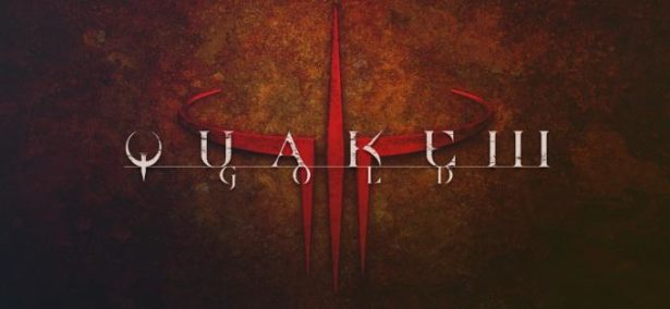 Quake III: Gold Free Download