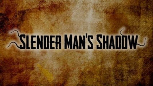Slendermans Shadow Free Download