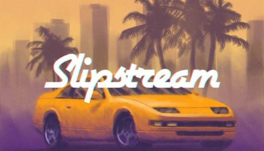 Slipstream (v1.0.1) Download free