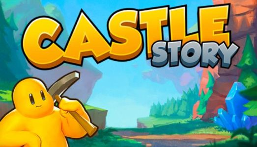 Castle Story (v1.1.10) Download free
