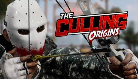 The Culling (Build 89529) Download free