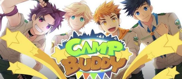 Camp Buddy (v1.1) Download free