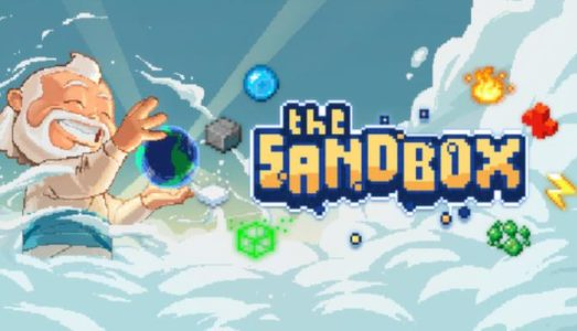 The Sandbox Free Download