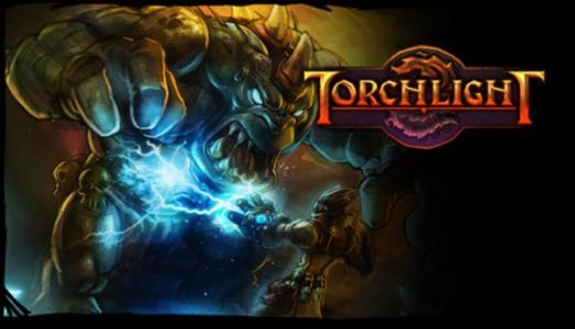 Torchlight Free Download