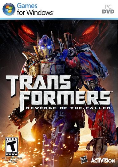 Zombie vs transformers 2 for android apk download.