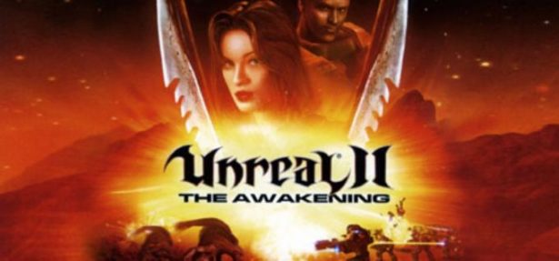Unreal 2: The Awakening Free Download