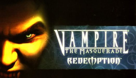 Vampire: The Masquerade Redemption Free Download