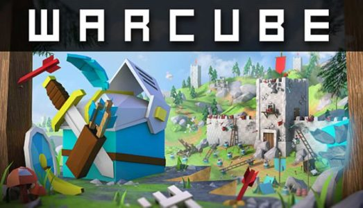 Warcube (v0.4.1.2) Download free