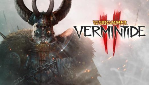 Warhammer: Vermintide 2 Free Download