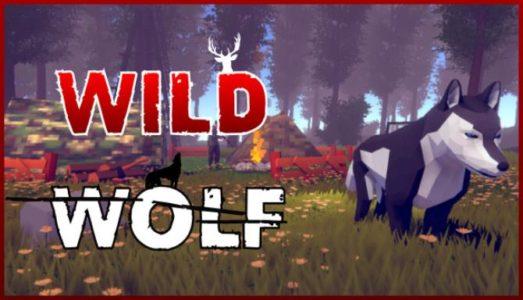 Wild Wolf Free Download
