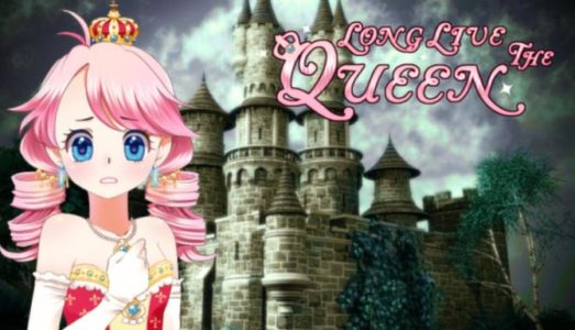 Long Live The Queen (v1.3.2.4) Download free