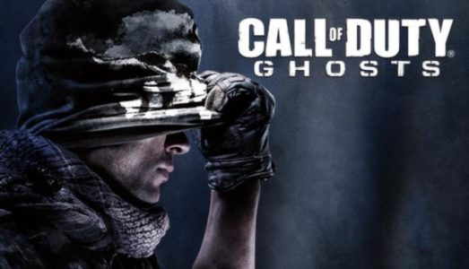 Call of Duty: Ghosts Free Download