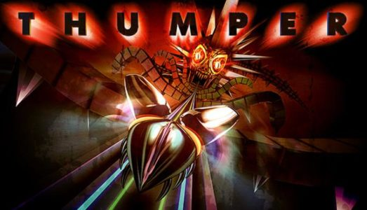 Thumper Free Download